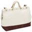 Proto Tool Bags PTO577-95322