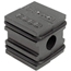 Proto Screwdriver Magnetizer/Demagnetizers PTO577-9888