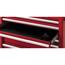 Proto Polyethylene Foam Drawer Liner Rolls PTO577-9910