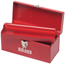Proto General Purpose Tool Boxes PTO577-9977-NA