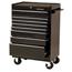 Blackhawk 8 Drawer Roller Cabinets BLH578-92708R