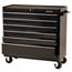 Blackhawk 6 Drawer Roller Cabinets BLH578-94106R