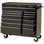 Blackhawk 13 Drawer Roller Cabinets BLH578-94113R
