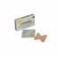 Pac-Kit Lastoband™ Fabric Bandages PCK579-1-010