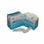 Pac-Kit Plastic Adhesive Strips PCK579-1-200