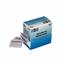 Pac-Kit Benzalkonium Chloride Antiseptic Towelettes PCK579-12-180