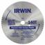 Irwin Irwin Steel Circular Saw Blades IRW585-11820