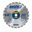 Irwin Marathon Miter and Table Saw Blades IRW585-14050