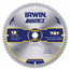 Irwin Marathon Miter and Table Saw Blades IRW585-14082