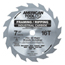 Irwin Carbide-Tipped Circular Saw Blades IRW585-15030