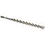 Irwin Spline Standard Tip Drill Bits IRW585-324012