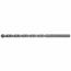 Irwin Rotary Percussion - Straight Shank Bits IRW585-326009