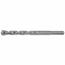 Irwin Rotary Percussion - Straight Shank Bits IRW585-326015