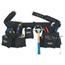 Irwin ArmoMax™ Construction Rigs IRW585-4031049