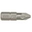 Irwin POZIDRIV® Insert Bits IRW585-92085