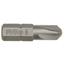 Irwin Torq-Set® Insert Bits IRW585-92230
