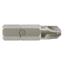 Irwin Tri-Wing® Insert Bits IRW585-92599