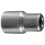 Irwin Square Drive Bit Holders IRW585-93811