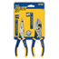 Irwin 2 Pc. ProPlier Sets ORS586-2078702