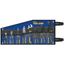 Irwin 8 Piece Groovelock/Pro Plier Sets IRW586-2078712