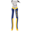 Irwin Fencing Pliers ORS586-2078901