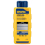 Irwin Strait-Line Chalk Refills ORS586-64801