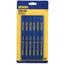 Irwin Strait-Line Carpenter Pencils ORS586-66400