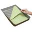 Shur-Line Teflon Paint Trays ORS587-12400