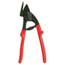 Cooper Industries Steel Strap Cutters CHT590-0990T