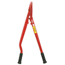 Cooper Industries Heavy Duty Steel Strap Cutters CHT590-2690GP