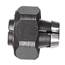 Porter Cable Self-Releasing Collet/Nut Systems POR593-42999