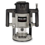 Porter Cable Speedmatic® 5-Speed Production Plunge Routers POR593-7539