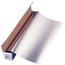 Precision Brand Tool Wrap PRB605-20110