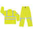 River City Luminator™ Class III Rain Suits RVC611-5182X4