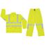 River City Luminator™ Class III Rain Suits RVC611-5182X4