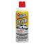 Radiator Specialty Auto Truck De-Icers, 12 oz Aerosol Can ORS615-DE1
