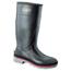 Servus XTP Knee Boots SRV617-75109-8