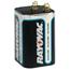 Rayovac Lantern Batteries RYV620-806