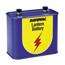 Rayovac Lantern Batteries RYV620-918