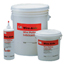 Gardner Bender Wire-Aide™ Wire Pulling Lubricants GAB623-79-003