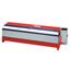 Gardner Bender Hotbox™ PVC Benders GAB623-BHB-560P
