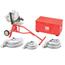 Gardner Bender Mechanical Sidewinder® Benders GAB623-BW27