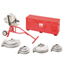 Gardner Bender Mechanical Sidewinder® Benders GAB623-BW30