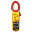 Sperry Instruments Digital Snap-Arounds ORS623-DSA1020TRMS
