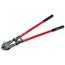 Ridgid Heavy Duty Bolt Cutters RDG632-14218