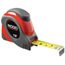 Ridgid Locking Steel Tapes RDG632-20213