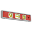 Ridgid Torpedo Levels RDG632-20233