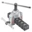 Ridgid Flaring Tools RDG632-41300
