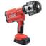 Ridgid Cordless Pressing Tools RDG632-31028