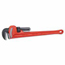 Ridgid Straight Pipe Wrenches RDG632-31030